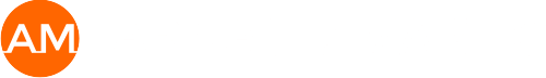 Arnaud Martig – Votre stratégie en marketing digital sur mesure !